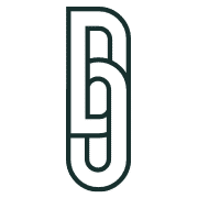Logo dutch outdoors