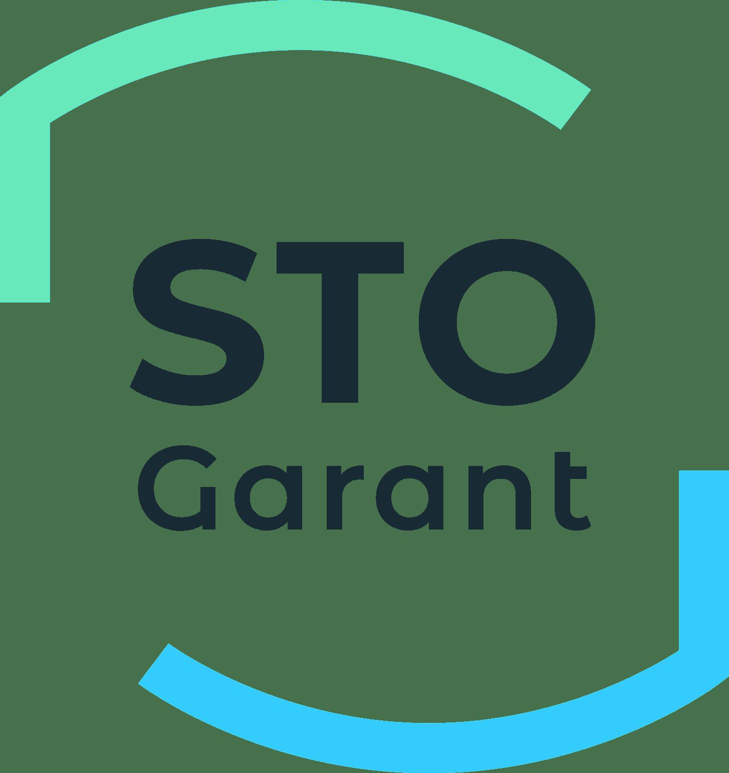 Dutch_Outdoors_STO_Garant