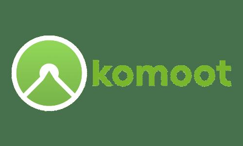 logo-komoot