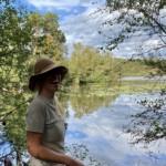 Dutch Outdoors Hiken Janine