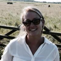 Anne Marije Dutch Outdoors