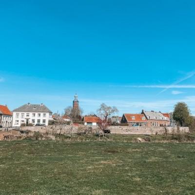 Dutch Outdoors Buren
