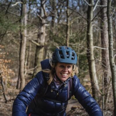 Dutch Outdoors Mountainbiken