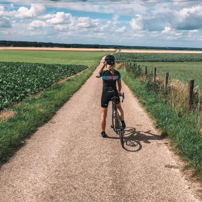 Wielrennen Limburg Blog