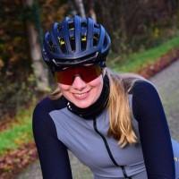 Dutch Outdoors Linda Dijkman