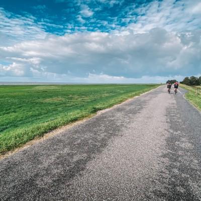 Dutch Outdoors Fryske Highlights